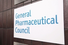 The General Pharmaceutical Council (GPhC) – Registration and Appeals by Stephen McCaffrey, General Pharmaceutical Council (GPhC) Barrister